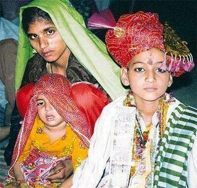 印度童婚001.jpg