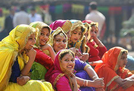 印度童婚008.jpg