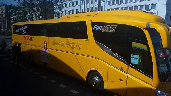 SA學生巴士.jpg