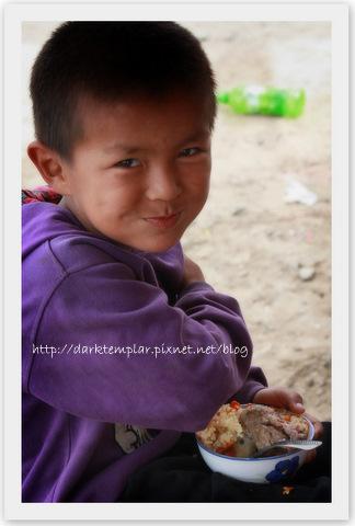 1007 Uyghur Wedding (8).jpg