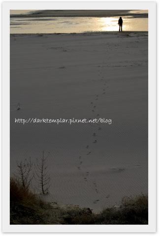 Walking on Yellow River.jpg