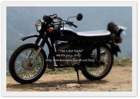 110715 The last ride.jpg
