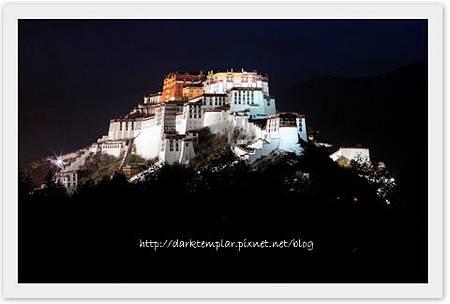 1105 Lhasa.jpg