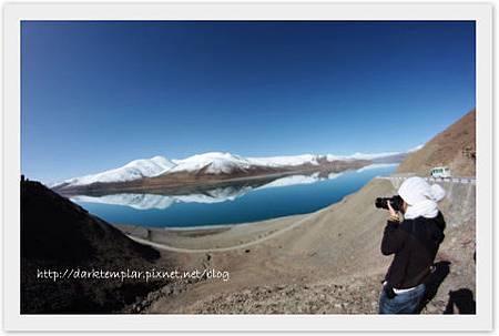 1105 Tibet Day 6 & 7.jpg