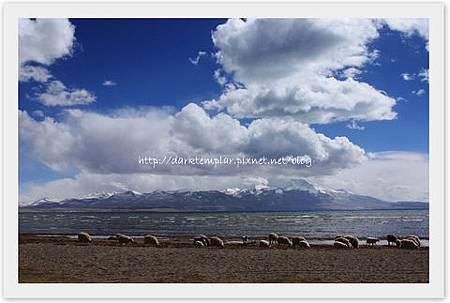 1105 Lake Manasarovar.jpg