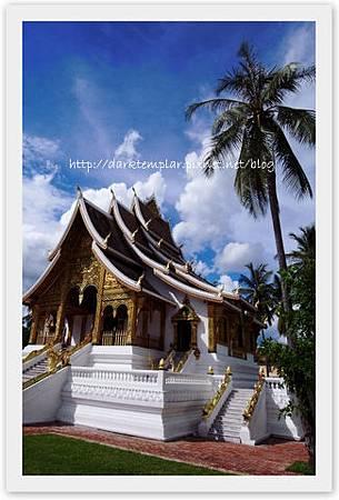 1106 Luang Prabang.jpg