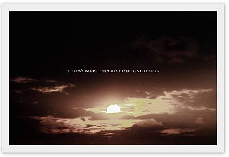 20120123 CNY Sunset.jpg