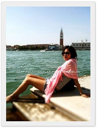 20120226 Venice