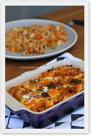 201402 BBQ & Food 01