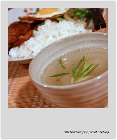Taiwanese Fried Pork on Rice (3).jpg