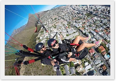 2015 Paragliding 01