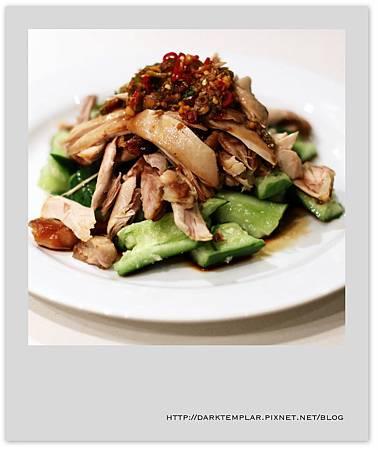 2015 Shandong Chicken 01