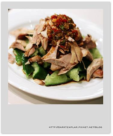 2015 Shandong Chicken 03