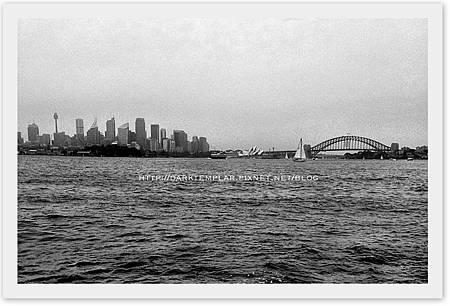2015 Sydney 01