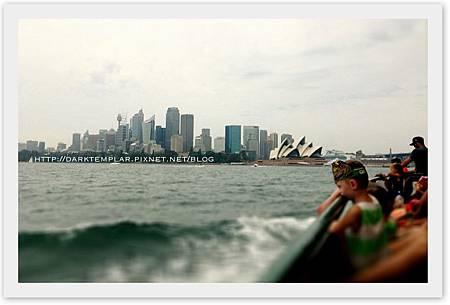 2015 Sydney 03