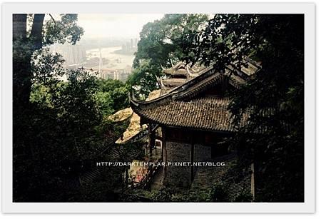 2015 Chongqing 01