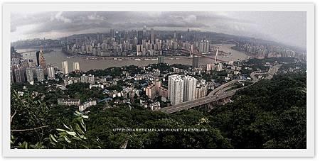 2015 Chongqing 07