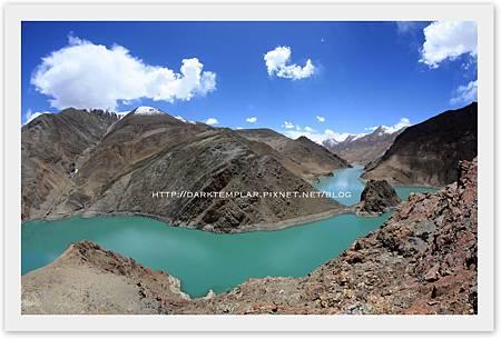 20150730 Tibetan Dream 01