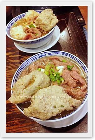 2015 Chan Kee 03