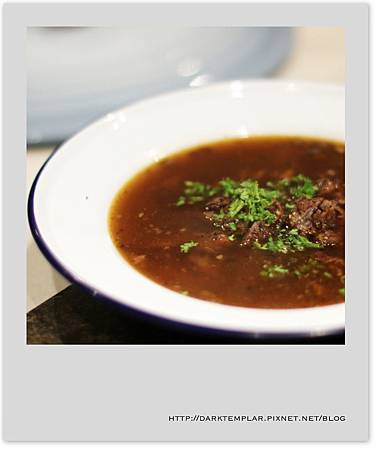 2015 Oxtail Soup (western) 01