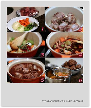2015 Oxtail Soup (western) 02