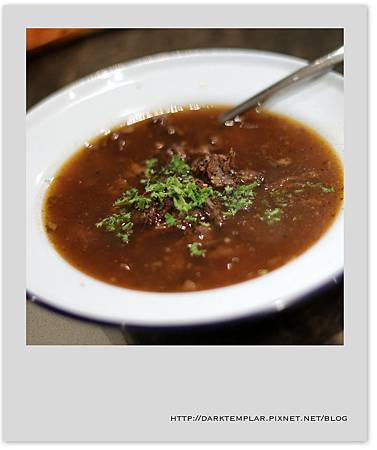 2015 Oxtail Soup (western) 03