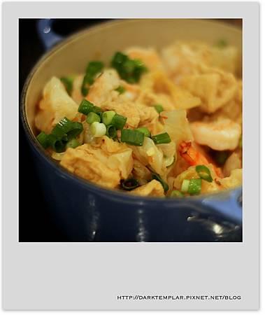 2015 Shrimp & Tofu Stew 01