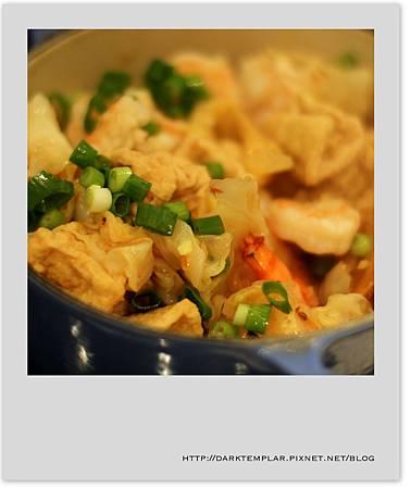 2015 Shrimp & Tofu Stew 03