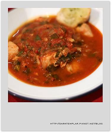 2015 Fish Stew 03