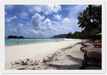 2015 Seychelles 11