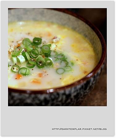 2015 Corn Soup 01