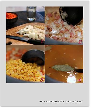 2015 Corn Soup 02