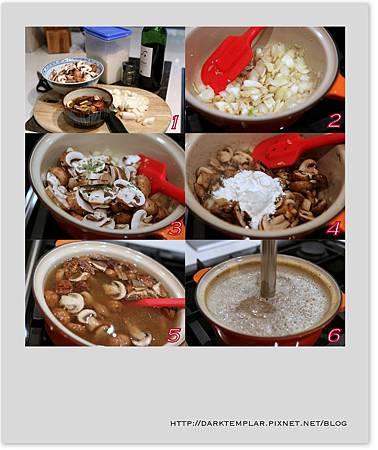 2016 Mushroom Soup 02