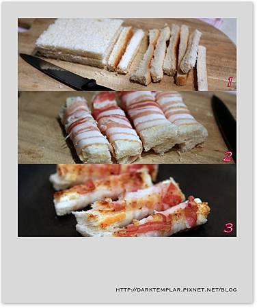 2016 Cheesie Bacon Toastie Fingers 02
