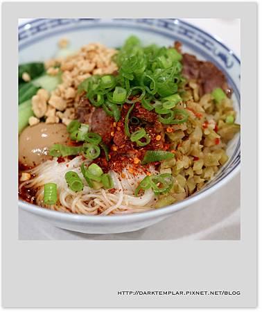 2016 CQ Noodles 01