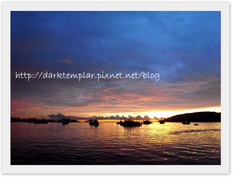 Kota Kinabalu Sunset.jpg