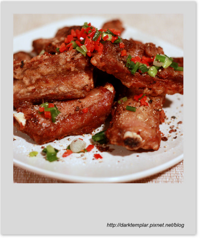 Salt & Pepper Fried Ribs.jpg