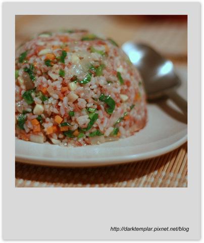 Pak Choi Fried Rice.jpg