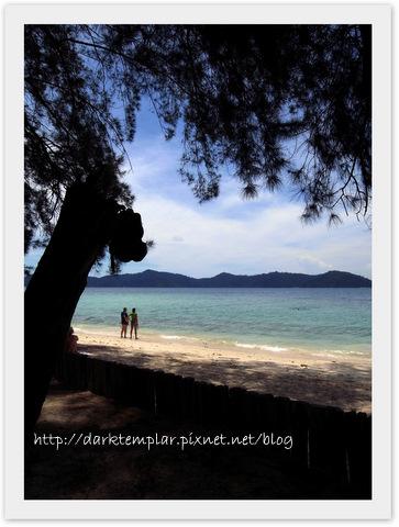 Palau Manukan & Mamutika (12).jpg