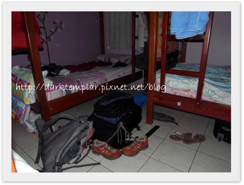 Kota Kinabalu Step In Lodge (2).jpg