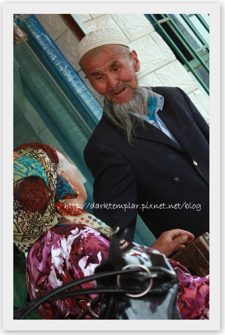 1007 Uyghur Wedding (11).jpg