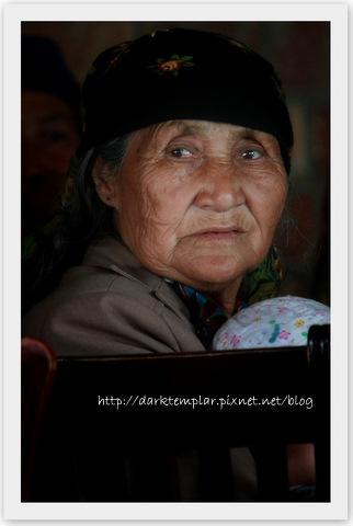 1007 Uyghur Wedding (5).jpg
