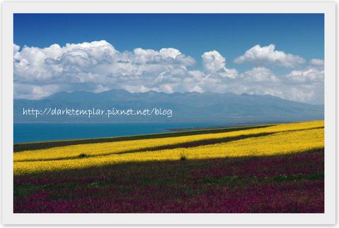 1007 Qinghai Lake (1).jpg