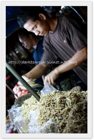 Kota Kinabalu Central Market (20).jpg