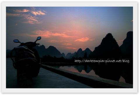 1004 Yangshou Sunset.jpg