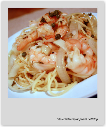 Spaghetti with Shrimps & Capers.jpg