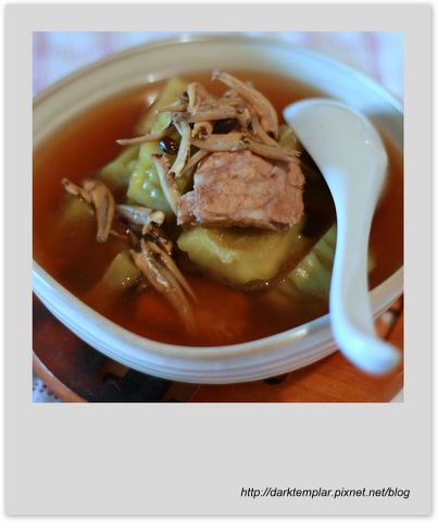 Bitter Melon Soup.jpg