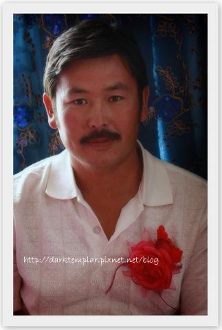 1007 Uyghur Wedding (2).jpg