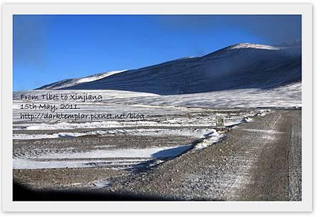 110516 From Tibet To Xinjiang.jpg