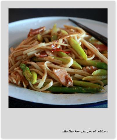 Satay Fried Noodles (2).jpg